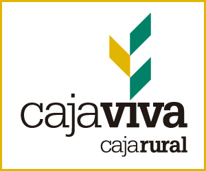 Banner Caja Rural, Caja Viva