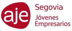 AJE Segovia