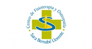 Sara Bernabé Llorente fisioterapia AJE Segovia