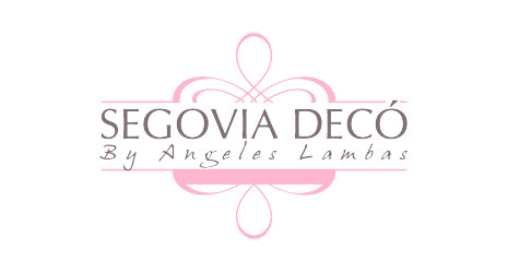 Segovia Decó en AJE Segovia