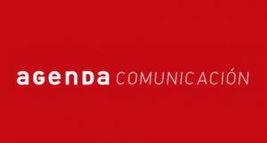 Agenda de comunicación AJE Segovia