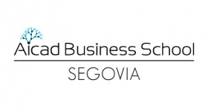 aicad Business School asociado AJE Segovia