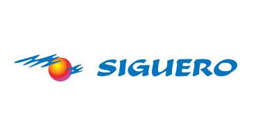 Autocares Siguero AJE Segovia