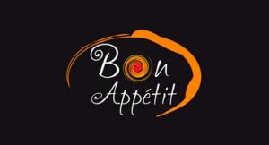 Bon appetit acueducto AJE Segovia