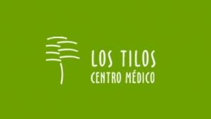 Centor médico los tilos AJE Segovia