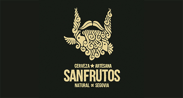Cervezas Segovia AJE Segovia