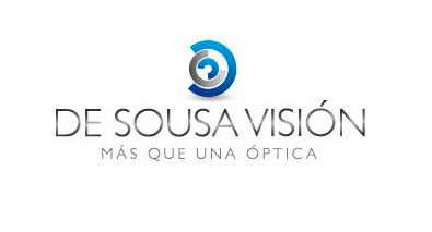 De Sousa Visión Óptica Segovia AJE Segovia