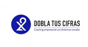 Dobla tus cifras coaching profesional AJe Segovia