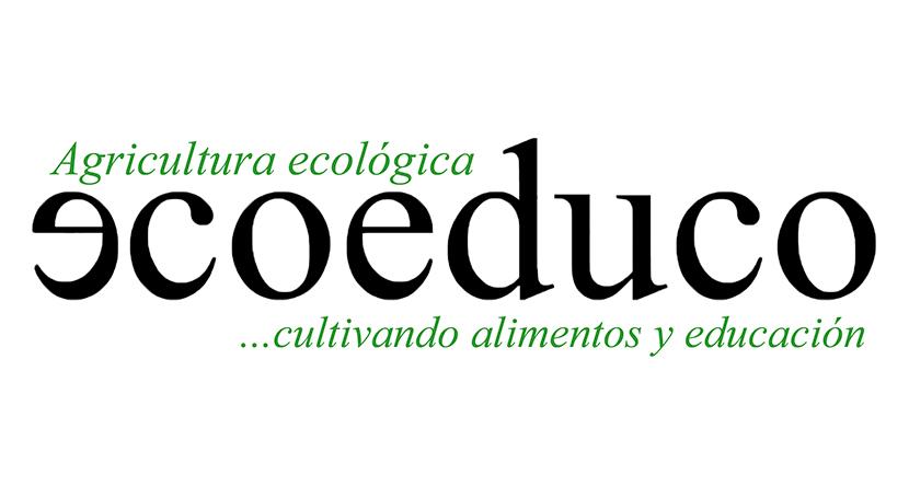 ecoeduco Agricultura Ecológica AJE Segovia