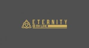 eternity online AJE Segovia