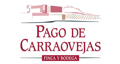 finca y bodega pago de carraovejas AJE Segovia