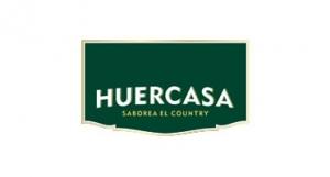 Huercasa AJE Segovia