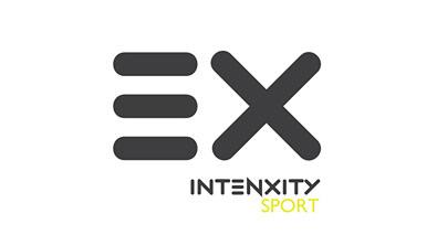 intenxity sport AJE Segovia
