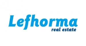 lefthorma real estate AJe Segovia