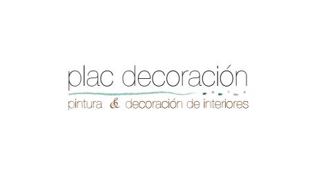 plac decoración pintura decoración interiores Asociación Jóvenes Empresarios Segovia