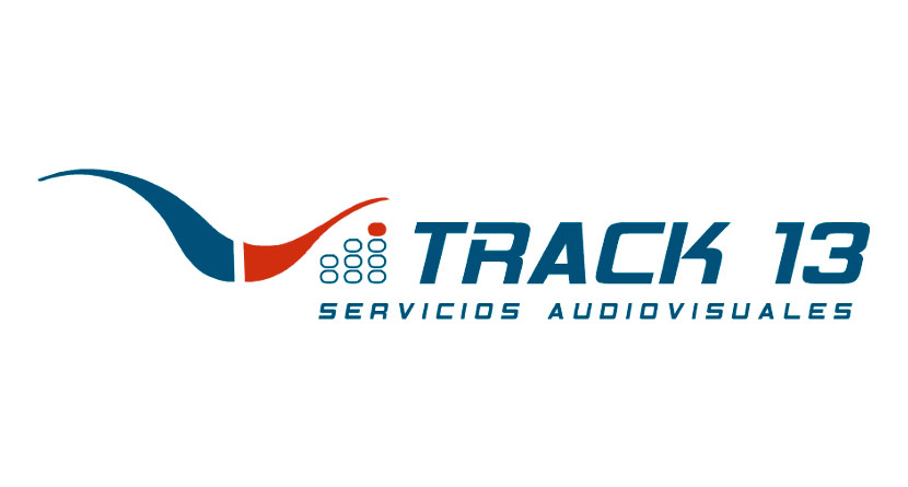 track13 servicios audiovisuales AJE Segovia