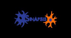 sinapsis AJE Segovia