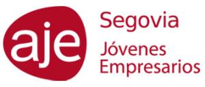 AJE Segovia. Asociación de Jovenes empresarios de Segovia