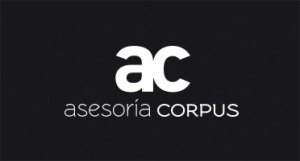 asesoría Corpus AJE Segovia