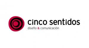 Cinco Sentidos Comunicación y Diseño AJe Segovia
