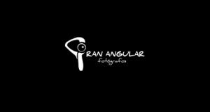 Gran Angular Fotógrafo AJE Segovia