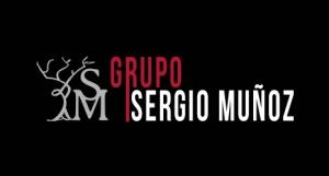 Grupo Sergio Muñoz AJE Segovia