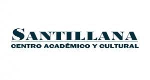 Academia Santillana AJE Segovia