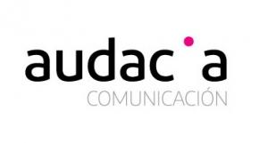 Audacia Comunicación AJE Segovia