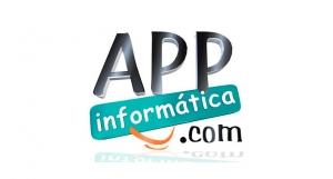 Empresas R Escobar APP Informática AJE Segovia