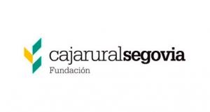 Fundación Caja Rural de Segovia AJE Segovia