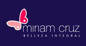 Miriam Cruz belleza integral AJe Segovia