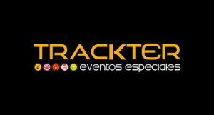 trackter eventos especiales AJE Segovia