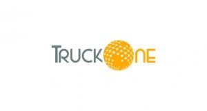 truck-one logística AJe Segovia