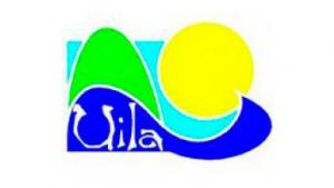 Uila deporte y aventura AJE Segovia