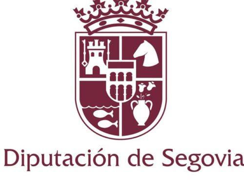 La Diputación de Segovia impulsa el programa ReLanza de ayudas al comercio