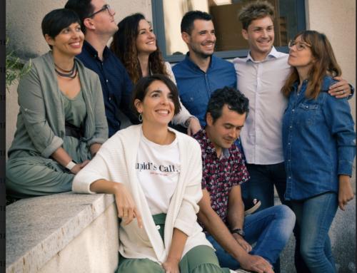 La Asociación de Jóvenes Empresarios elabora un decálogo de necesidades del colectivo que representa para buscar soluciones a la crisis