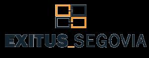 EXITUS logo