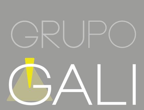 Grupo Gali