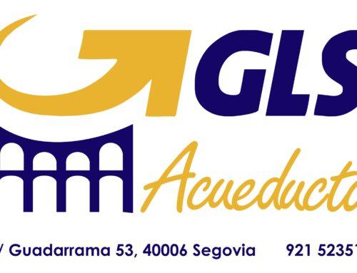 GLS ACUEDUCTO